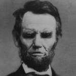 Lincoln-cabeza-abajo1-150x150