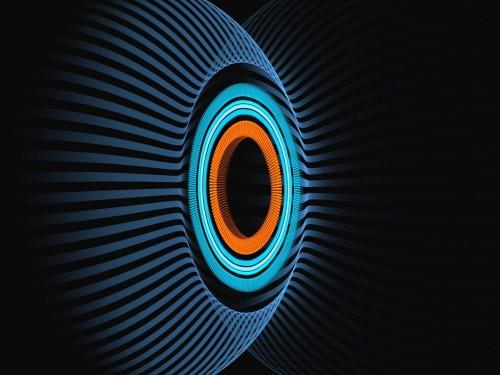 Optical_illusions_ilusiones opticas