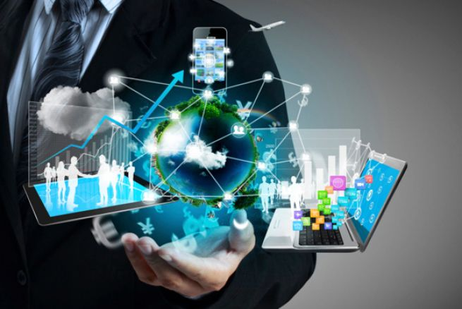 2 innovaciones de la informatica