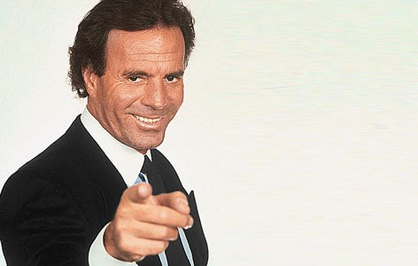Julio-Iglesias-wikipedia
