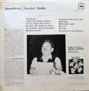 javier-solis-sombras-lp-cbs-1965-estereo-importado-14258-MLB3860829898_022013-F