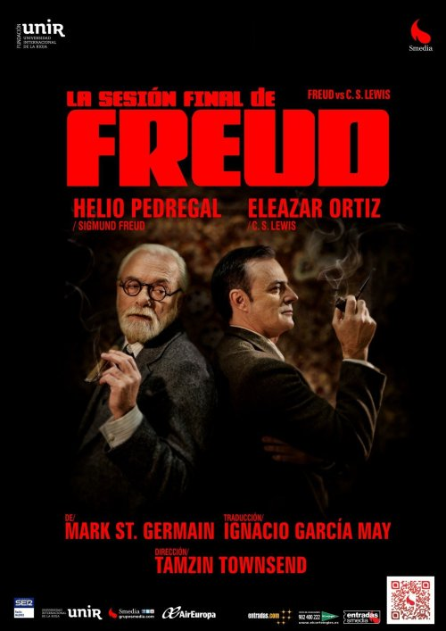 la-sesion-final-de-freud-cartel