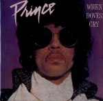 Prince+-+When+Doves+Cry