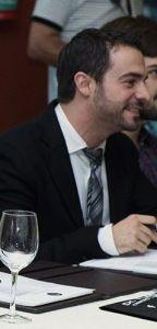 Jorge Talens Ferrer