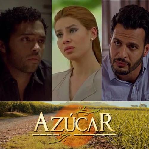 alvaro benet actor valenciano. (3)