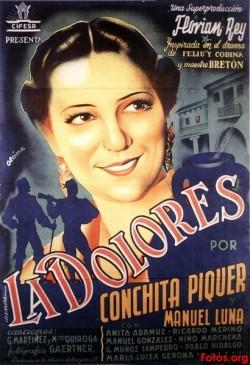 1940-la-dolores-conchita-piquer-olcina