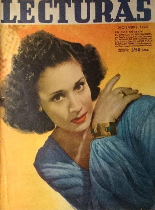 celia-gamez-mirame-yola-1942