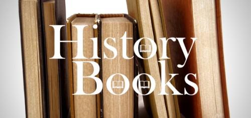 history-books-1200x565