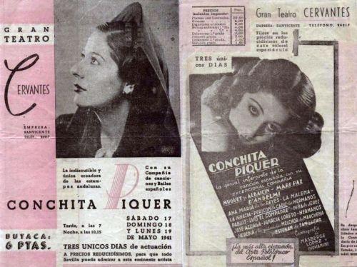 pericon-con-concha-piquer-1941