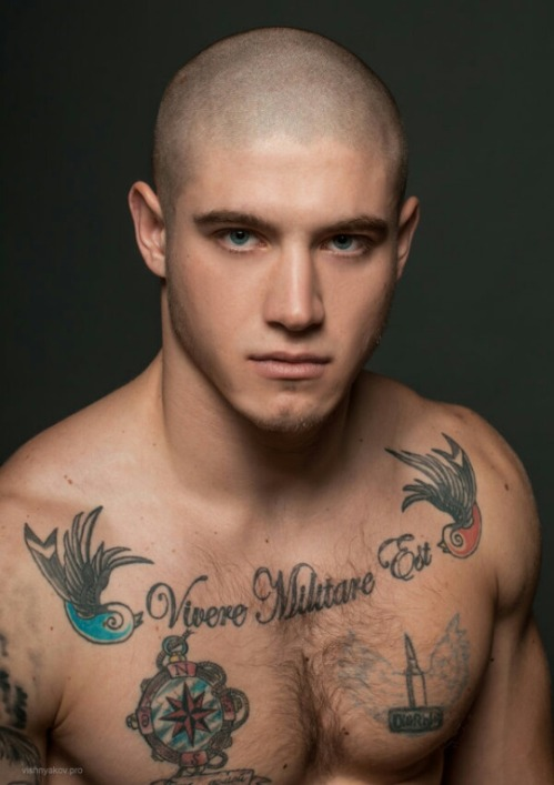 tattoo-tatuaje-pecho