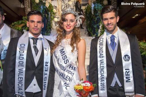 christian-perez-lidia-gonzalez-y-julio-segura-ganadores-de-la-edicion-2015