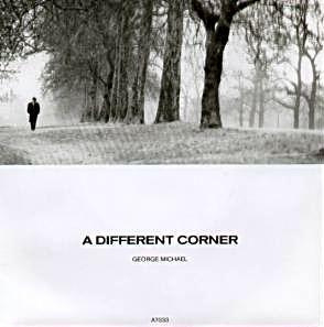 a_different_corner