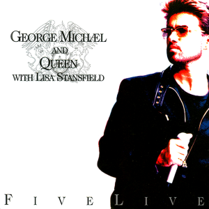 five-live-george-michael-queen