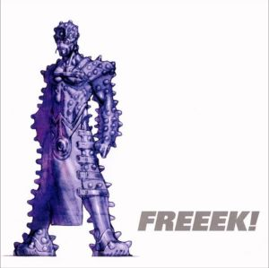 freeek-george-michael