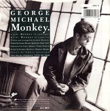 george-michael-monkey
