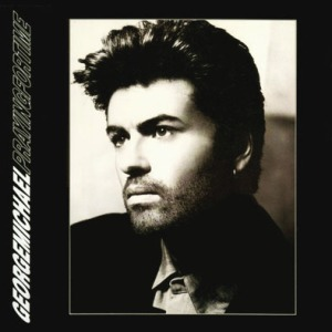 george-michael-praying-for-time