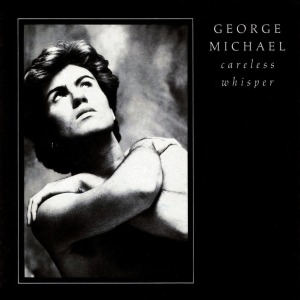 george_michael-careless_whisper_cd_single-frontal
