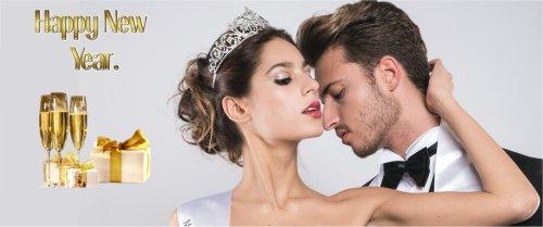 happy-new-year-miss-&-Mister-valencia