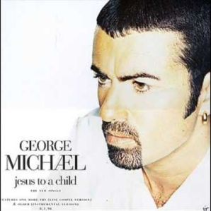 jesus-to-a-child-george-michael