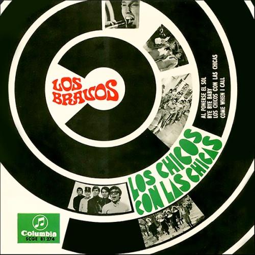 los-chicos-con-las-chicas-caratula-disco-singles-1967