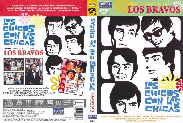 los_chicos_con_las_chicas-caratula