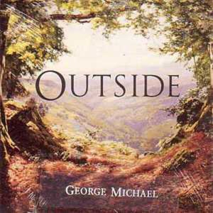 outside-george-michael