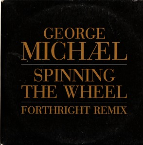 spinning-the-wheel-george-michael