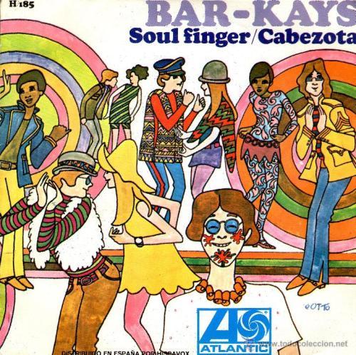 aquella-portada-pop-de-soul-finger-de-the-bar-keys