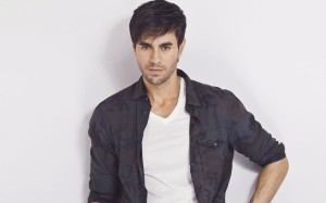 enrique-iglesias-2016-influencers