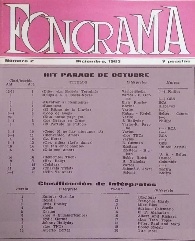 fonorama-02-1