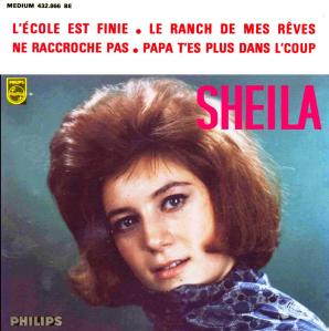 lecole-est-finie-sheila