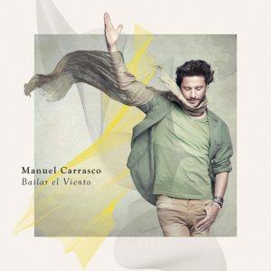 manuel_carrasco_bailar_el_viento-portada