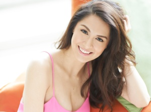 marian-rivera-top-influencers