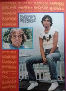 revista-super-pop-no-36-agosto-1979-14