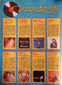 revista-super-pop-no-36-agosto-1979-24