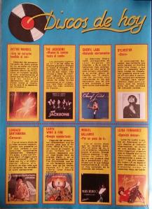 revista-super-pop-no-36-agosto-1979-24