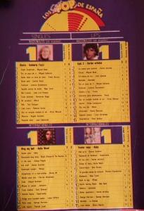 revista-super-pop-no-36-agosto-1979-25