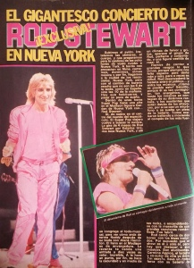 revista-super-pop-no-36-agosto-1979-26