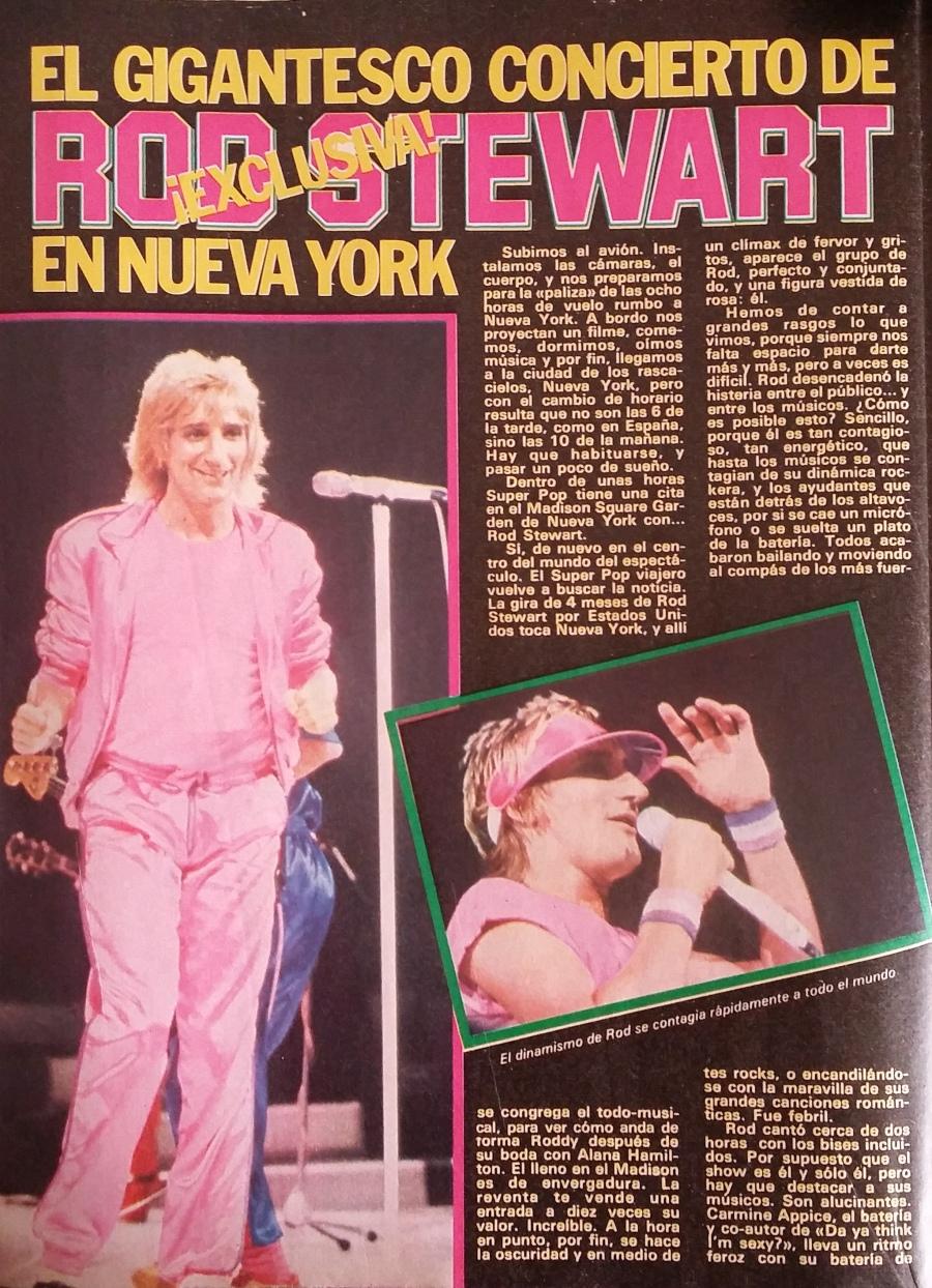 revista-super-pop-no-36-agosto-1979-26