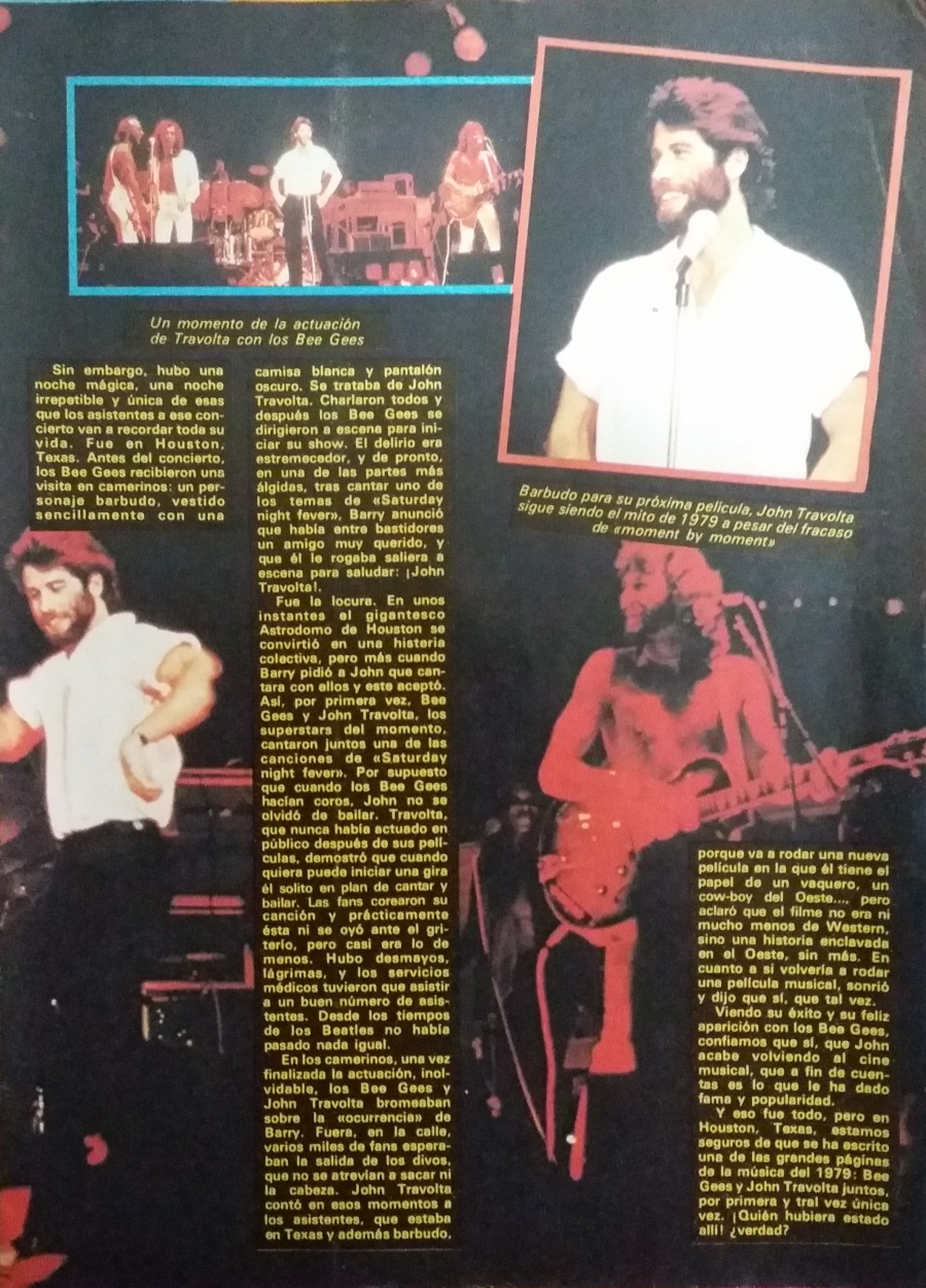 revista-super-pop-no-36-agosto-1979-3