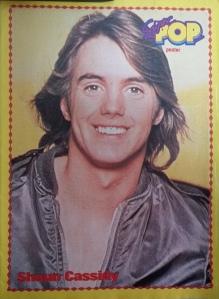 revista-super-pop-no-36-agosto-1979-8