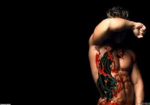 tattoo-wallpaper-26