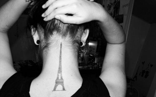 tatuajes-ciudades-paris-7