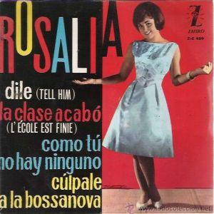tell-hum-dile-rosalia