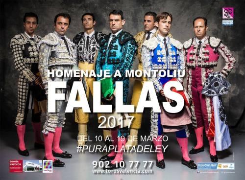 cartel-de-fallas-2017-montoliu-2