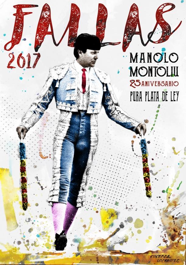 cartel-de-fallas-2017-montoliu
