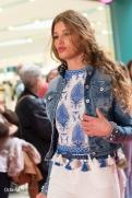 Pasarela L'Epicentre Fashion Week Spring - Summer 2017 - © 2017 Octavio Juan - Todos los derechos reservados. Prohibido su uso comercial, reproducción, impresión y/o modificación total o parcial sin autorización expresa del autor.