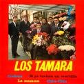 LOS TAMARA LA MAMMA