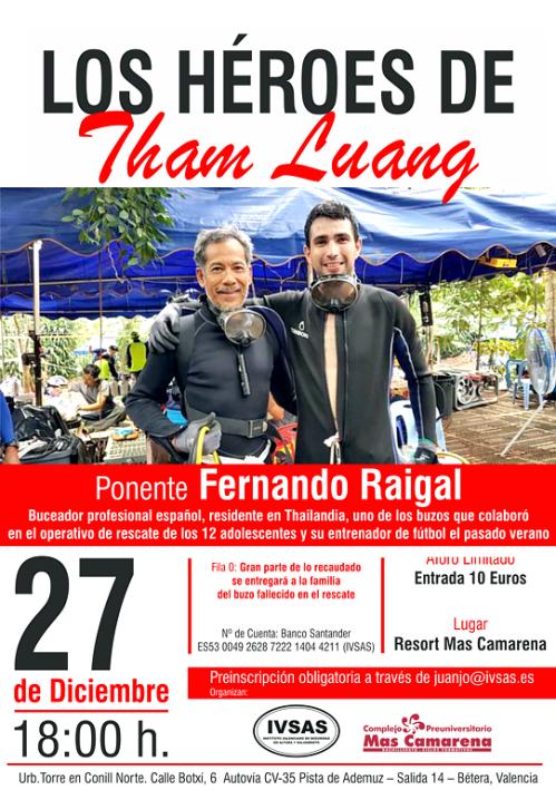 Ponencia-Héroes-Tam-Luang-IVSAS-MAS-CAMARENA